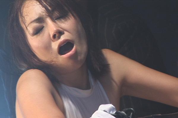 熟女ヒロイン排泄地獄 ホワイトナイツ編 画像 5
