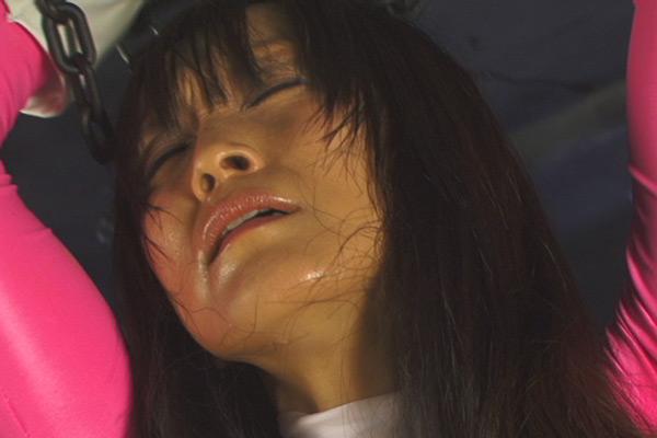 熟女ヒロイン Vol.22:画像(3)