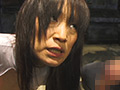 熟女ヒロイン Vol.22のサムネイルエロ画像No.9