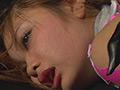 ヒロイン搾乳 獣王戦隊シェパードV ピンクシェパード編のサムネイルエロ画像No.1