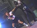 ヒロイン搾乳 獣王戦隊シェパードV ピンクシェパード編のサムネイルエロ画像No.5