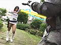 巨大ヒロイン ネクストレディーAgainのサムネイルエロ画像No.7