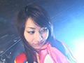 スーパーヒロイン誕生秘話 電波レディービーグル 激闘編のサムネイルエロ画像No.2