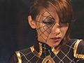 スーパーヒロイン誕生秘話 電波レディービーグル 激闘編のサムネイルエロ画像No.4