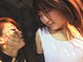 スーパーヒロイン誕生秘話 電波レディービーグル 激闘編のサムネイルエロ画像No.7