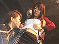 スーパーヒロイン誕生秘話 電波レディービーグル 激闘編のサムネイルエロ画像No.8