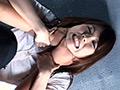 [giga-2096] 女捜査官アクションバトル 麻宮ランの犯罪調査ファイル 麻美らん