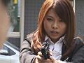女捜査官アクションバトル 麻宮ランの犯罪調査ファイル-2