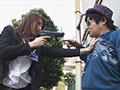 女捜査官アクションバトル 麻宮ランの犯罪調査ファイル-3