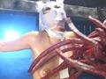 スーパーヒロイン昇天地獄 セイント仮面フェニックスのサムネイルエロ画像No.6