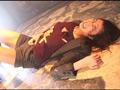 ヒロインバトル キューティーソルジャー ミリーのサムネイルエロ画像No.4