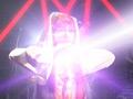 とある魔法の淫書目録のサムネイルエロ画像No.8