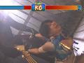 [giga-2101] 格闘ゲームヒロインカンフーガールフェイリン 秋月まひるのキャプチャ画像 6