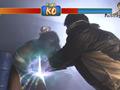 [giga-2101] 格闘ゲームヒロインカンフーガールフェイリン 秋月まひるのキャプチャ画像 9