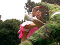 スーパーヒロイン絶体絶命26神竜戦隊ダイノレンジャーのサムネイルエロ画像No.1