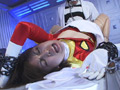 ヒロイン陥落Vol.19スーパービーグル編-6