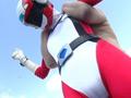 ヒロインバトル 宇宙戦隊スターレンジャーのサムネイルエロ画像No.1