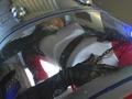 ヒロインバトル 宇宙戦隊スターレンジャーのサムネイルエロ画像No.3
