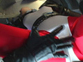 ヒロインバトル 宇宙戦隊スターレンジャーのサムネイルエロ画像No.4