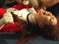 ヒロインバトル 宇宙戦隊スターレンジャーのサムネイルエロ画像No.5