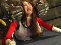 ヒロインバトル 宇宙戦隊スターレンジャーのサムネイルエロ画像No.6