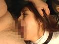 ヒロインバトル 宇宙戦隊スターレンジャーのサムネイルエロ画像No.9