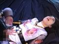 ヒロイン白目失神地獄24 シャドウホワイト編のサムネイルエロ画像No.7