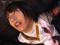 ヒロイン白目失神地獄24 シャドウホワイト編のサムネイルエロ画像No.9