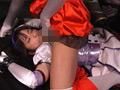 シャイニングスターメルピュア ピュアヴィオラのサムネイルエロ画像No.3