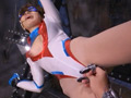 ヴィクトリーウーマン ~変態ショー壊滅ミッション~のサムネイルエロ画像No.3