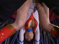 ヴィクトリーウーマン ~変態ショー壊滅ミッション~のサムネイルエロ画像No.9