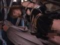 セーラータナトス 邪神に奪われた純潔のサムネイルエロ画像No.6