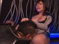 愛と性技の実演販売セールスレディ イロハのサムネイルエロ画像No.6