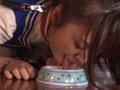 ヒロイン陥落Vol.104 美少女戦士チアナイツのサムネイルエロ画像No.5