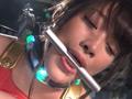 SPANDEXER7 ~サンエンジェル肉体破壊!!~のサムネイルエロ画像No.3