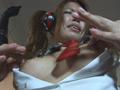 初美ミク みっくみクロニクルズのサムネイルエロ画像No.3