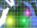 ヒロイン陥落 サイバー戦隊ジャスティオンのサムネイルエロ画像No.3