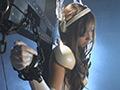 ヒロイン陥落 サイバー戦隊ジャスティオンのサムネイルエロ画像No.6