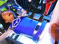 [giga-2139] 悪役製造研究所REMAKE 護星戦隊アースマン アースブルー