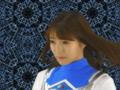 悪役製造研究所REMAKE 護星戦隊アースマン アースブルーのサムネイルエロ画像No.1