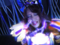 女幹部絶体絶命 魔獣姫グリフォンヌのサムネイルエロ画像No.2
