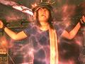 ヒロイン洗脳Vol.07 宇宙捜査官エンジェルハート編-3
