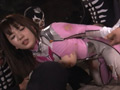 スーパーヒロイン危機一髪!!Vol.72のサムネイルエロ画像No.9