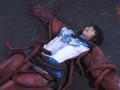 触手十字架地獄 ~セーラーレミウス~のサムネイルエロ画像No.4