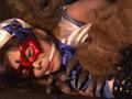 HEROINE陥落倶楽部03 魔法美少女戦士フォンテーヌのサムネイルエロ画像No.3