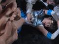ヒロイン強襲04 セーラーアクオス 市民による強襲計画-7