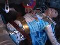 ヒロイン徹底陥落03 ~闇に消えたミスティーブルー~のサムネイルエロ画像No.3