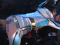 ヒロイン徹底陥落03 ~闇に消えたミスティーブルー~のサムネイルエロ画像No.4