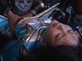 ヒロイン徹底陥落03 ~闇に消えたミスティーブルー~のサムネイルエロ画像No.7