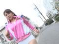 HEROINE陥落倶楽部02 桃園あすか&花井マキのサムネイルエロ画像No.1